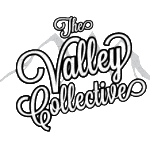 The Valley Collective