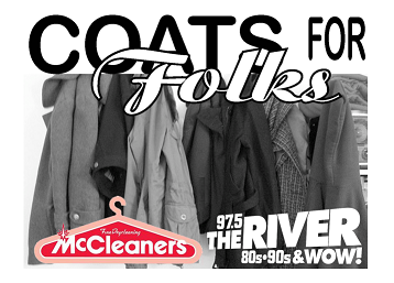 coats for folks pic