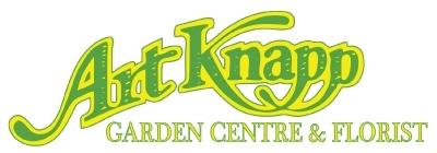 Art Knapp logo (3)